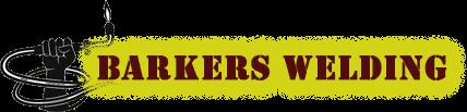 Barkers Welding